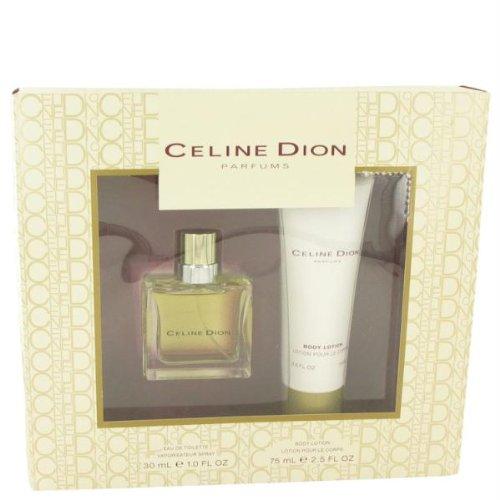 celine-dion-by-celine-dion-gift-set-1-oz-eau-de-toilette-spray-25-oz-body-lotion