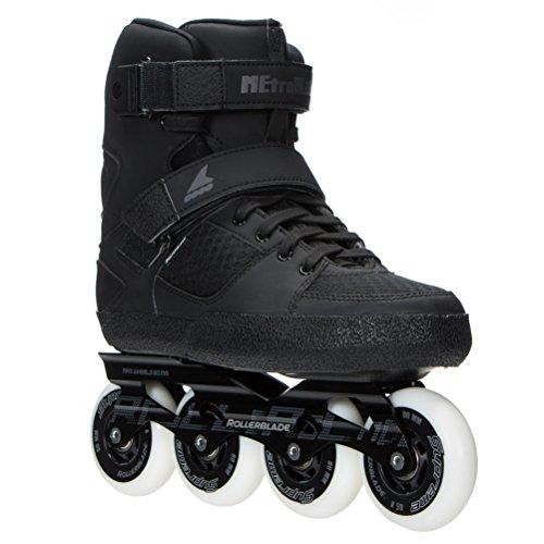 rollerblade-metroblade-c-urban-inline-skates-80-black