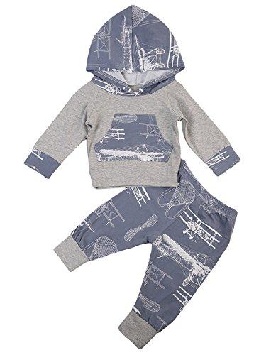 cute-newborn-kids-baby-boy-girl-cotton-airplane-fire-balloon-pattern-hoodie-tops-pants-2pc-outfit-se