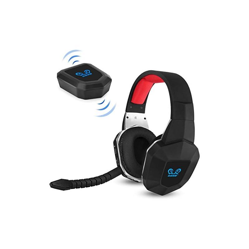 huhd-wireless-stereo-gaming-headset
