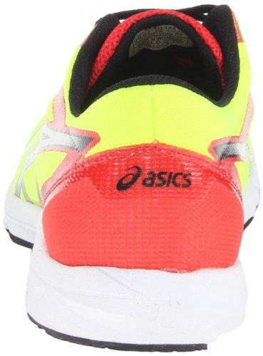 Asics Gel-Hyper Speed 6 Tessile Scarpa da Tennis