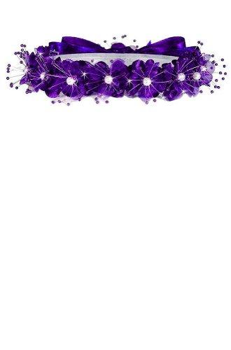 AMJ Dresses Inc Little Flower product image