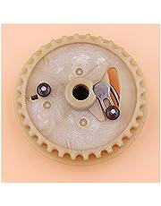 Camshaft Cam Shaft For H-onda GX100 GX 100 GX100U 98CC 2.8HP 4 Stroke Engine