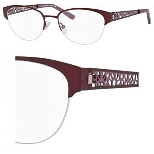 saks-fifth-avenue-eyeglasses-290-0jrm-plum-51mm
