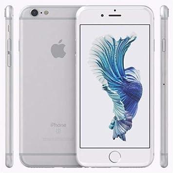 Iphone 6 Plus nasil takip edilir - Iphone 8 Plus yazılım güncelleme butonu yok