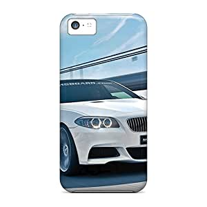 Pjf19280BNfP Lowomobilephone7 Bmw M3 Feeling Iphone 5c On Your Style Birthday Gift Covers Cases