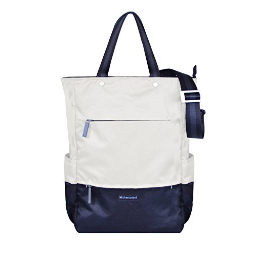sherpani-camdenbirch-laptop-backpack-birch
