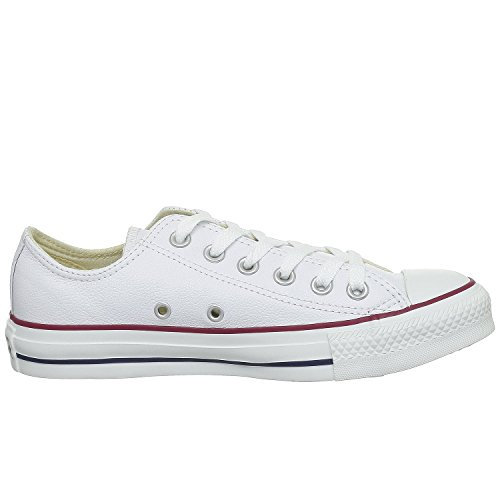 converse-unisex-chuck-taylor-leather-white-sneaker-10-men-12-women