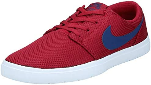 Nike Men's Sb Portmore Ii Ultralight