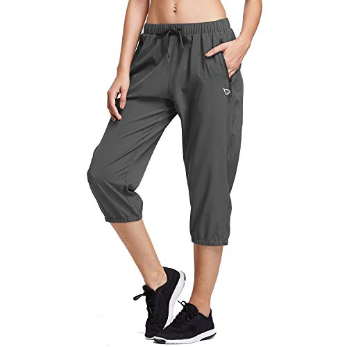BALEAF Women Lightweight Jogger