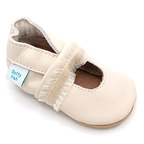 Beige Baby Pram - 4