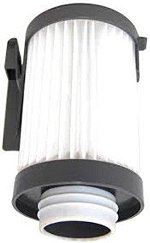 eureka 439az filter - 8