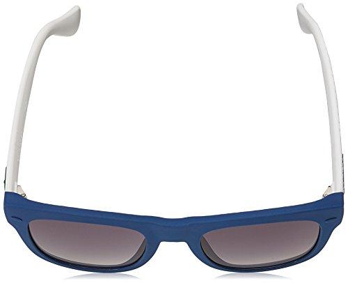 L Bluette Sonnenbrille Grey Grey PARATY Azul Havaianas White 1Ovqx
