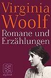 img - for Romane und Erz hlungen (German Edition) book / textbook / text book