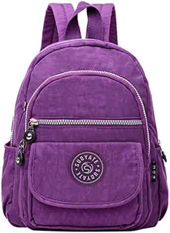 197e7871011b Shopping Browns or Purples - 1 Star & Up - Kids' Backpacks ...