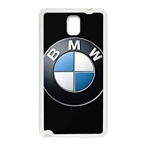 Happy BMW sign fashion cell phone case for Samsung Galaxy Note3