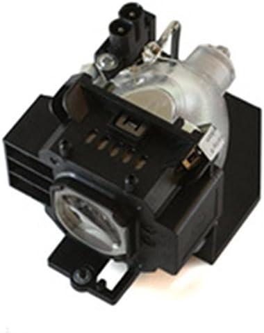 MicroLamp ML10251 275W lámpara de proyección - Lámpara para ...