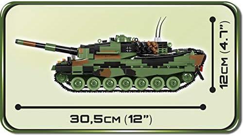 COBI COBI-2618 Spielzeug, verschieden