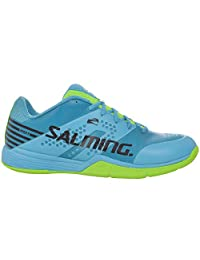 Salming Mens Viper 5 Sports Indoor Court Trainers