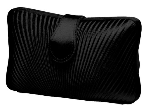 carlo-fellini-erin-evening-bag-71-973-black