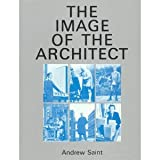 The Image of the Architect, Saint, Andrew, 0300034822