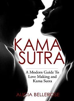 Myths of the Kamasutra