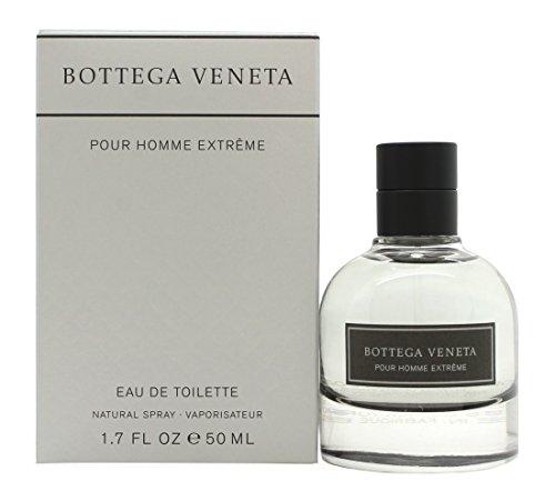 bottega-veneta-pour-homme-extreme-eau-de-toilette-spray-17-ounce