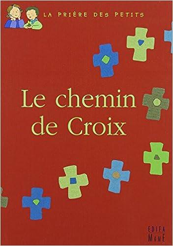 En ligne téléchargement Le chemin de Croix pdf, epub ebook