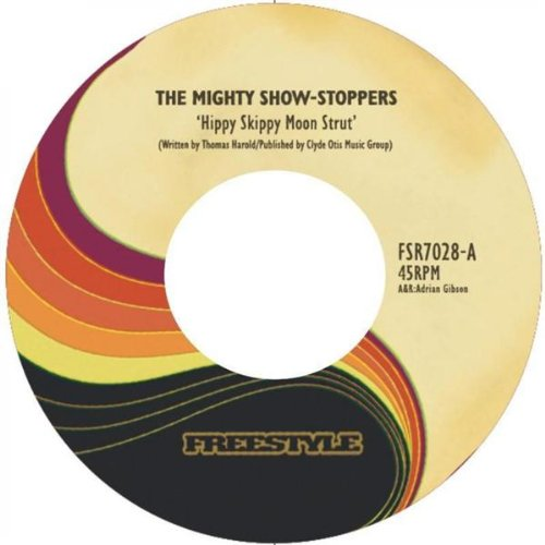 hippy-skippy-moon-strut-the-mighty-show-stoppers