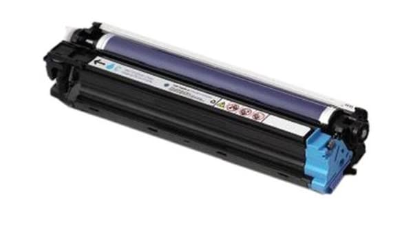 Dell 5130cdn//5765dn Imaging Drum Cartridge U163N
