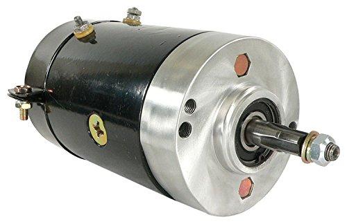 Sporster Parts - 9