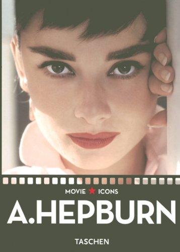 A.Hepburn -