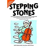 Stepping Stones Cello and Piano