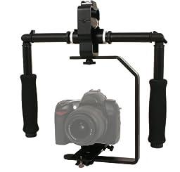 HDSLR FloPod Video Stabilizer