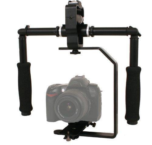 HDSLR FloPod Video Stabilizer by RPS