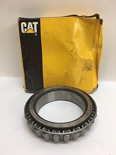 Caterpillar Inc. Cone Bearing 9S7950 Full
