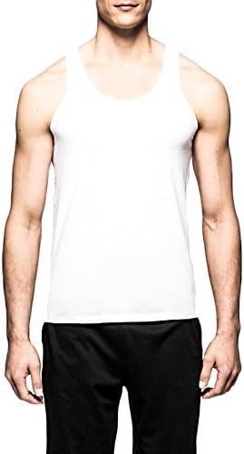 Calvin Klein 2 Pack Tank Top | Mens