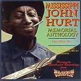 Memorial Anthology