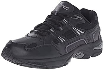 Vionic Men's Walker Classic Shoes