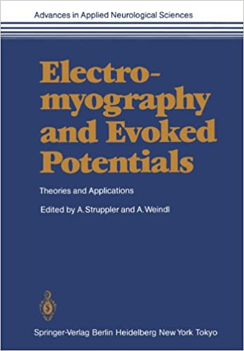 Electromyography and Evoked Potentials: Theories and