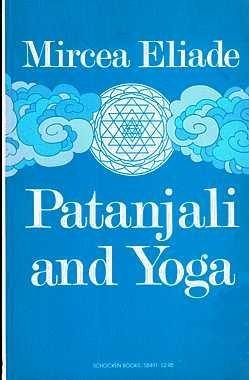 Patanjali-and-Yoga