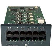 Avaya IPO 500 Digital Station 8 - 700417330