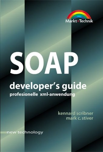 soap-developer-s-guide-spezifikation-xml-biztalk-server-new-technology