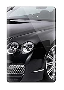 7408121I29627442 Special Skin Case Cover For Ipad Mini, Popular Bentley Phone Case