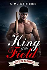 King of the Field (Boys of Summer) Paperback