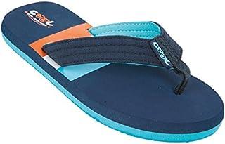 Ciabatte Cool Shoe Kids DONY Boy Child majolica Ltd 31/32