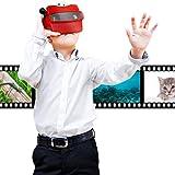 Classic Viewfinder Reel Viewer 3D Adventures