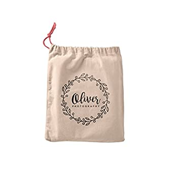 Favor Bags - Personalized Favor Bags - Personalize Logo Name Brand Print Drawstring Bags Custom Small  sc 1 st  Amazon.com & Amazon.com: Favor Bags - Personalized Favor Bags - Personalize Logo ...