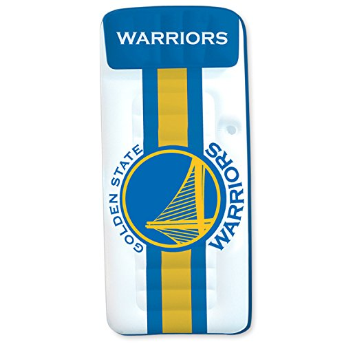 poolmaster-88608-golden-state-warriors-nba-giant-mattress