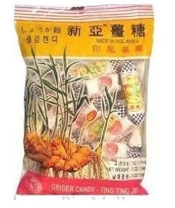 ting-ting-jahe-ginger-candy-44-oz-3-pack